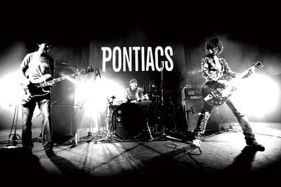 03_pontiacs_2