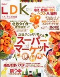 Ldk12