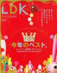 Ldk_1